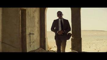 Spectre - Alternate Trailer 12
