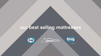 Ashley Furniture Homestore TV Spot, 'Extended Sale Week' - Thumbnail 5