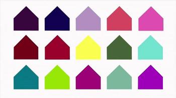 Ashley Furniture Homestore TV Spot, 'Extended Sale Week' - Thumbnail 6