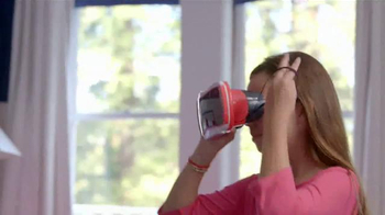 View-Master Virtual Reality TV Spot, 'Disney Channel: Explore and Learn' - Thumbnail 6