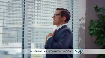 VSP TV Spot, 'The Strangest Things'