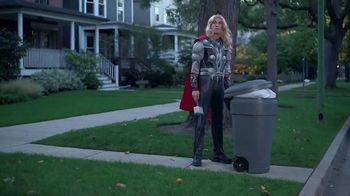 Kmart TV Spot, 'Disfraces: Thor y Los Minions' [Spanish]