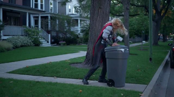 Kmart TV Spot, 'Disfraces: Thor y Los Minions' [Spanish] - Thumbnail 2