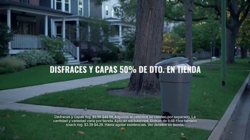Kmart TV Spot, 'Disfraces: Thor y Los Minions' [Spanish] - Thumbnail 5