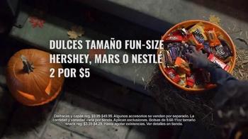 Kmart TV Spot, 'Disfraces: Thor y Los Minions' [Spanish] - Thumbnail 6