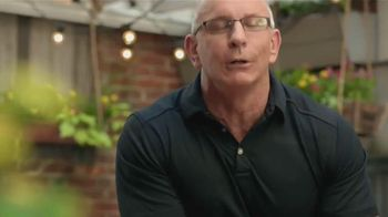 Sysco TV Spot, 'Sysco Stocks the Chopped: Impossible Pantry'