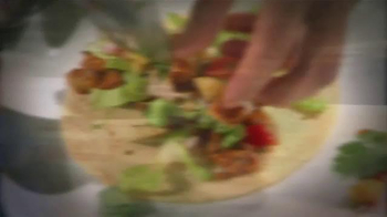 Sysco TV Spot, 'Sysco Stocks the Chopped: Impossible Pantry' - Thumbnail 3
