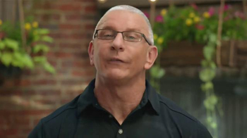 Sysco TV Spot, 'Sysco Stocks the Chopped: Impossible Pantry' - Thumbnail 8