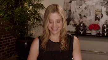 XFINITY On Demand TV Spot, 'Mothers and Daughters' - Thumbnail 2