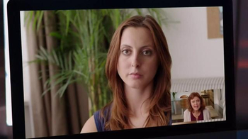 XFINITY On Demand TV Spot, 'Mothers and Daughters' - Thumbnail 4
