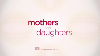 XFINITY On Demand TV Spot, 'Mothers and Daughters' - Thumbnail 7