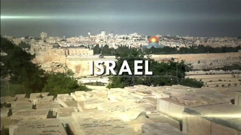 2016 The Path of the Parables: Israel Tour thumbnail