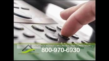 Mortgage Modification Helpline TV Spot, 'Loan Modification' - Thumbnail 2