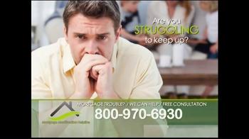 Mortgage Modification Helpline TV Spot, 'Loan Modification' - Thumbnail 3
