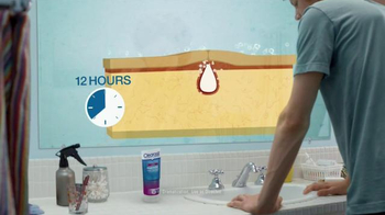 Clearasil TV Spot, 'Interruption' - Thumbnail 3
