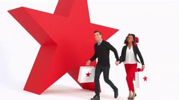 Macy's Super Saturday Sale TV Spot, 'Plenti Points' - Thumbnail 1