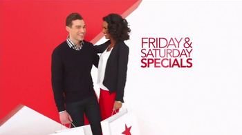 Macy\'s Super Saturday Sale TV Spot, \'Plenti Points\'