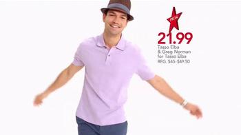 Macy's Super Saturday Sale TV Spot, 'Plenti Points' - Thumbnail 4