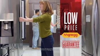 h.h. gregg Memorial Day Sale TV Spot, 'FOBO' - Thumbnail 9