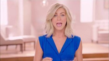 Proactiv TV Spot, 'It Starts With You' Featuring Julianne Hough - 760 commercial airings