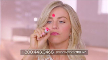 Proactiv TV Spot, 'It Starts With You' Featuring Julianne Hough - Thumbnail 5