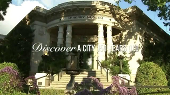City of Modesto TV Spot, 'Experience Modesto' - Thumbnail 2