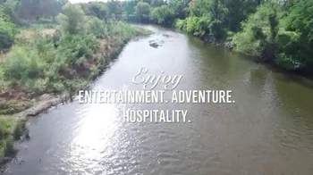 City of Modesto TV Spot, 'Experience Modesto' - Thumbnail 7