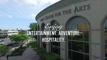 City of Modesto TV Spot, 'Experience Modesto' - Thumbnail 8