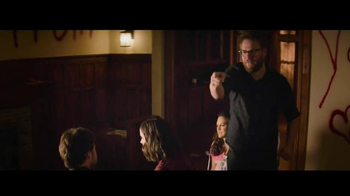 Neighbors 2: Sorority Rising - Alternate Trailer 26