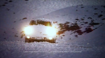 Mobil 1 TV Spot, 'Like New' - Thumbnail 3