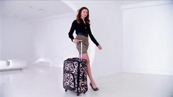 Ross TV Spot, 'Luggage' - Thumbnail 1