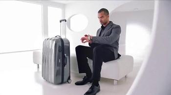 Ross TV Spot, 'Luggage' - Thumbnail 2