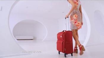 Ross TV Spot, 'Luggage' - Thumbnail 3