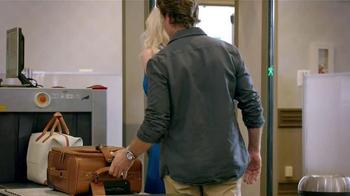 Viagra Single Packs TV Spot, 'Escape' - Thumbnail 2