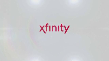 XFINITY On Demand TV Spot, 'Shows for the Entire Family' - Thumbnail 1