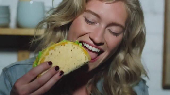 Taco Bell $5 Cravings Deal TV Spot, \'All the Cravings You Can Handle\'