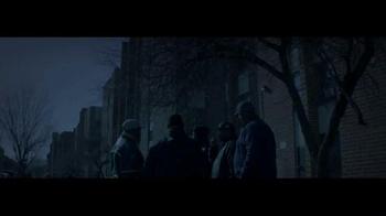 TIDAL TV Spot, 'Desiigner: Panda' - Thumbnail 2