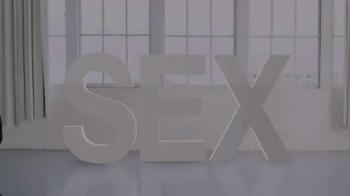 Fiera TV Spot, 'Let's Talk About It' - Thumbnail 1