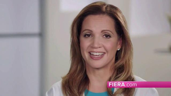 Fiera TV Spot, 'Let's Talk About It' - Thumbnail 10