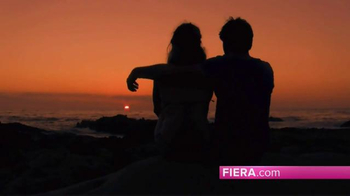 Fiera TV Spot, 'Let's Talk About It' - Thumbnail 5