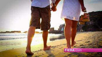 Fiera TV Spot, 'Let's Talk About It' - Thumbnail 6