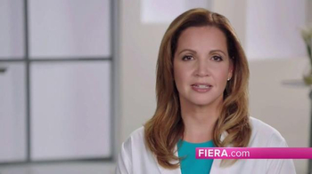 Fiera TV Spot, 'Let's Talk About It' - Thumbnail 7