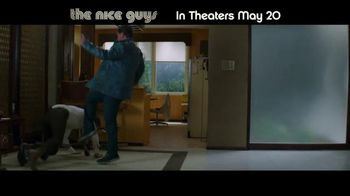 The Nice Guys - Alternate Trailer 29