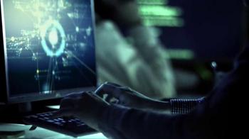 Cisco Security TV Spot, 'Simplicity' - Thumbnail 6