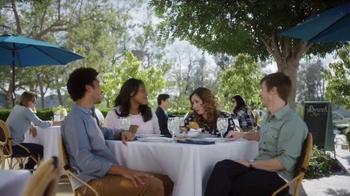 Choice Hotels TV Spot, 'Wedding Season' Song by The Clash - Thumbnail 3
