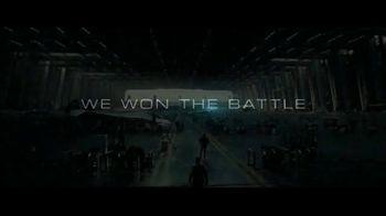 Independence Day: Resurgence - Alternate Trailer 4