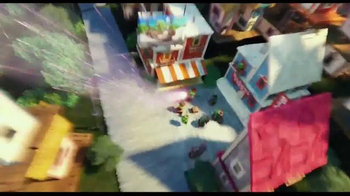 The Angry Birds Movie - Alternate Trailer 48
