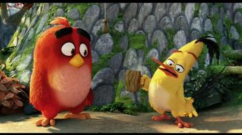 The Angry Birds Movie - Alternate Trailer 28