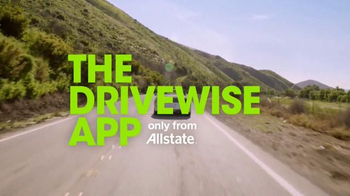 Allstate TV Spot, 'Pure Power' Featuring Leslie Jones - Thumbnail 10
