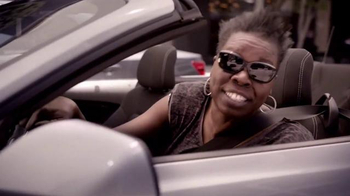 Allstate TV Spot, 'Pure Power' Featuring Leslie Jones - Thumbnail 5